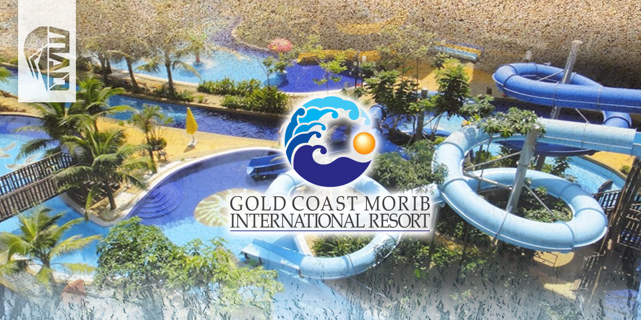 mad_warrior_revolution_2016_gold_coast_morib_international_resort