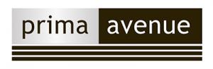 Prima Avenue