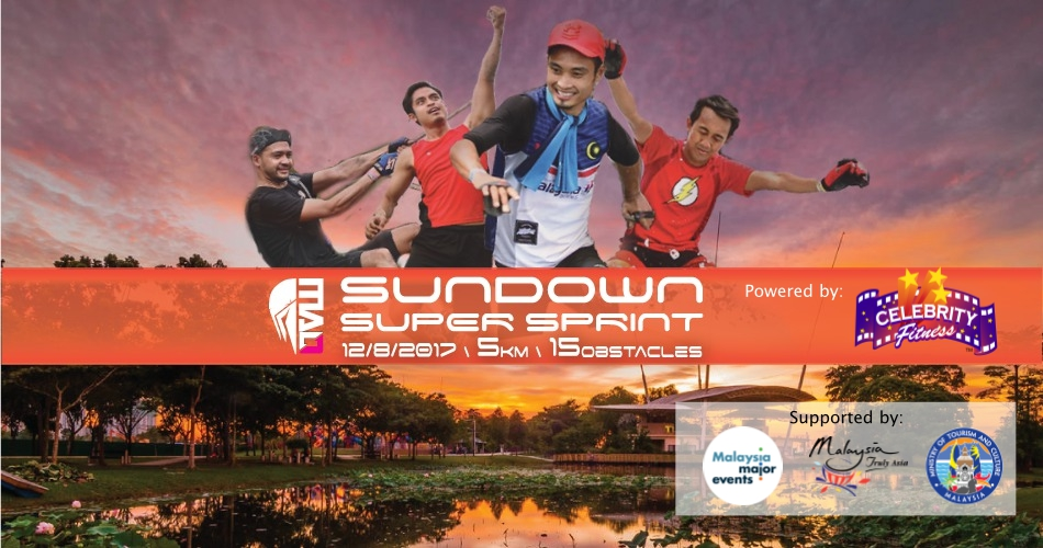 mad_warrior_sundown_super_sprint_2017-web-powered_by_celebrity_fitness_supported_by_malaysia_major_events