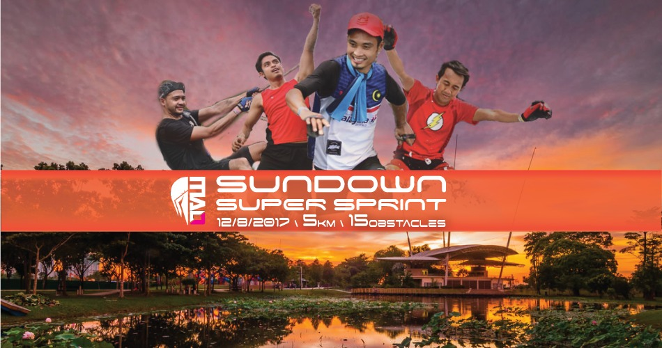 mad_warrior_sundown_super_sprint_2017-web